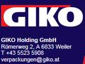 GIKO Holding GmbH