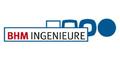 BHM Ingenieure GmbH