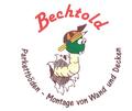 Rene Bechtold