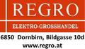 REGRO ELEKTROGROSSHANDEL