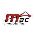 Mac Immobilien