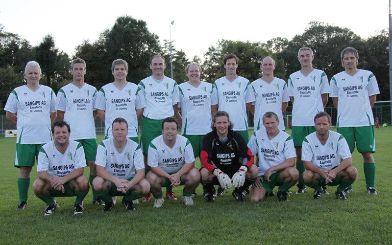 FC Renault Malin Sulz AH