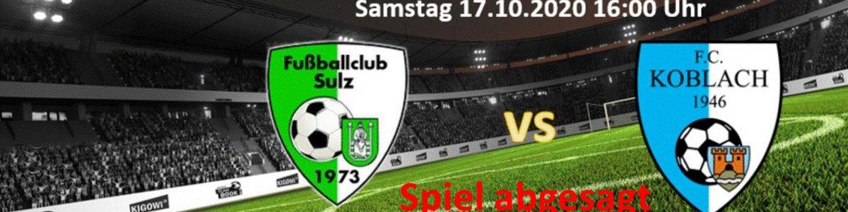 Landesliga 11. Runde