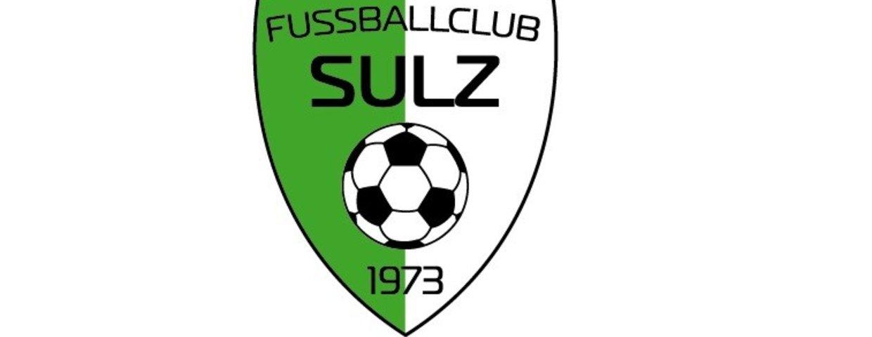 Neues Logo für den FC Renault Malin Sulz
