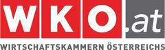 WKO Wirtschaftskammer