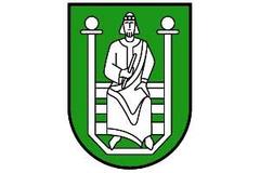 Gemeinde Sulz