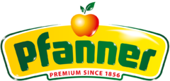 Pfanner Getränke GmbH