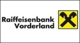 Raiffeisenbank Vorderland