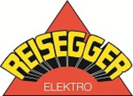 Elektro Reisegger