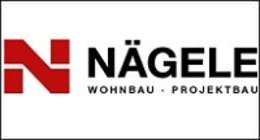 Nägele Wohn & Projektbau GmbH