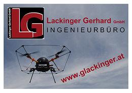 Lackinger GmbH