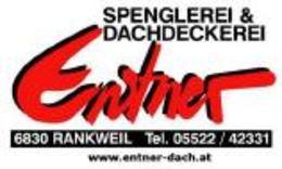 Entner-Dach Rankweil