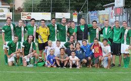FC Renault Malin Sulz 1b