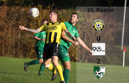 SC Hatlerdorf - FC Renault Malin Sulz